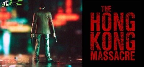 The Hong Kong Massacre free download