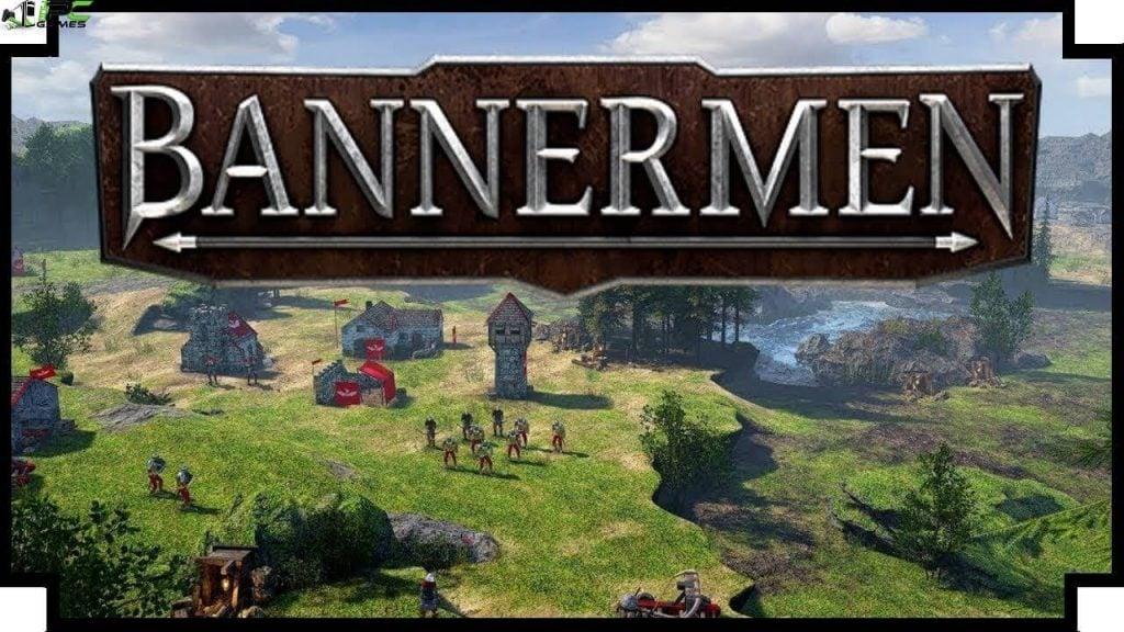 BANNERMEN Free Download