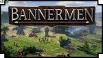 BANNERMEN Free Download