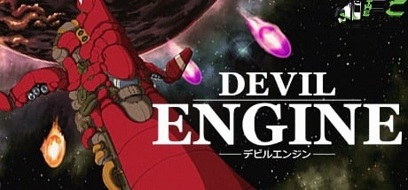 Devil Engine pc game free download