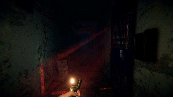Devotion pc game free download
