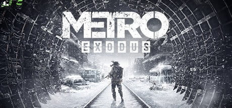 Metro Exodus Free Download