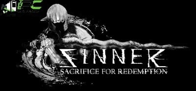 Sinner Sacrifice for Redemption game free download