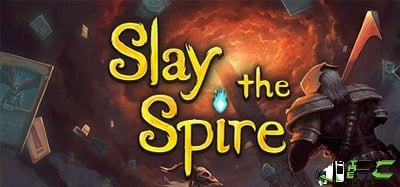 Slay the Spire game free download