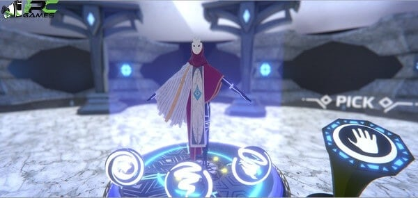 Spellcastia free download pc game