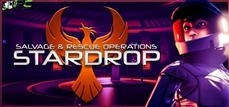 Stardrop pc free download game
