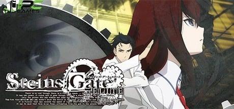 Steins Gate Elite game free download