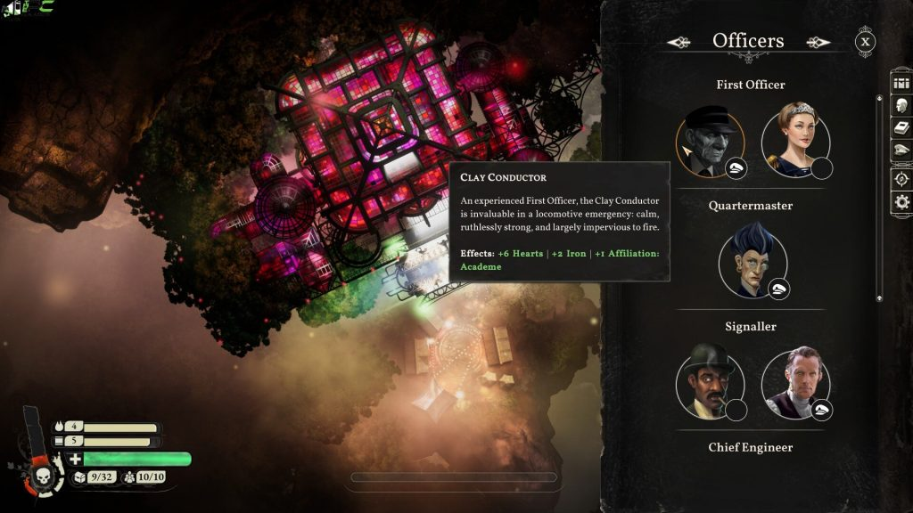 Sunless Skies PC Game Free Download