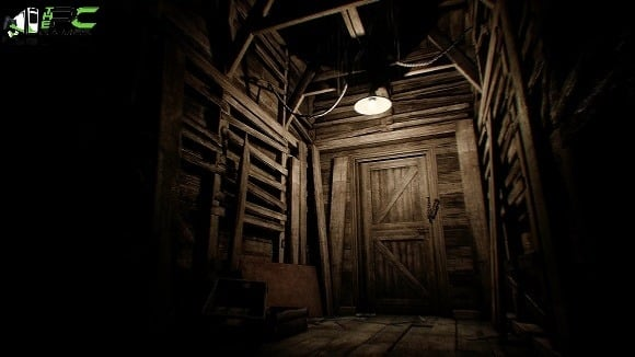 The Dark Occult pc download
