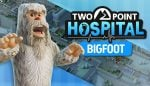 Two Point Hospital Bigfoot Free Download