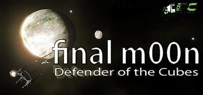 final m00n Defender of the Cubes game free download