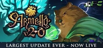 Armello game download