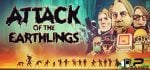 Attack of the Earthlings download