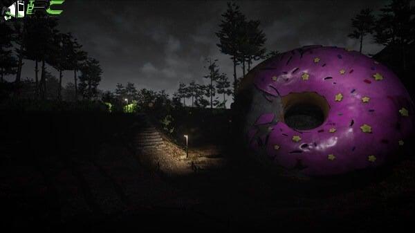 CASE 2 Animatronics Survival download free