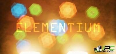 Elementium download