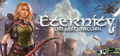 Eternity The Last Unicorn free download