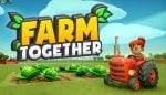 Farm Together Chickpea PC Game Free Download