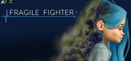 Fragile Fighter Free Download