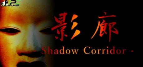 Kageroh Shadow Corridor pc game free