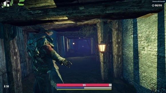Lost City of Vampires download free