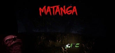 Matanga game free download