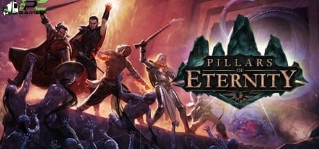 Pillars of Eternity free