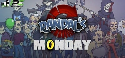 Randals Monday download free pc game