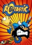 Rotastic pc game free download