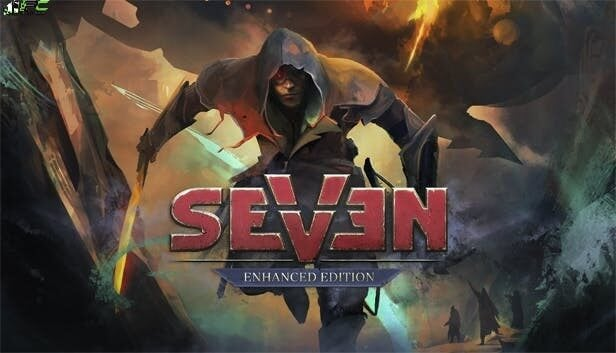 Seven Enhanced Edition PC Game Free Download