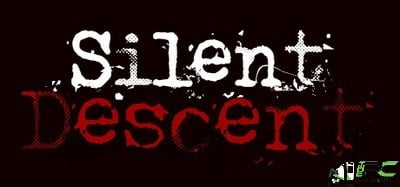 Silent Descent download free