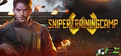 Sniper training camp download