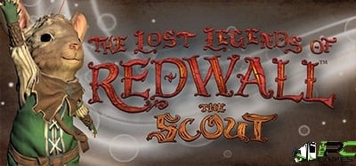 The Lost Legends download free
