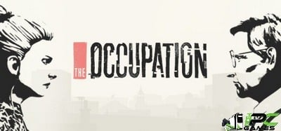 The Occupation download free