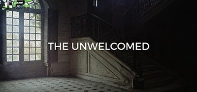 The Unwelcomed download free