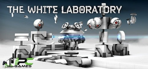 The White Laboratory download free