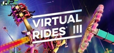 Virtual Rides 3 Bounce Machine download free