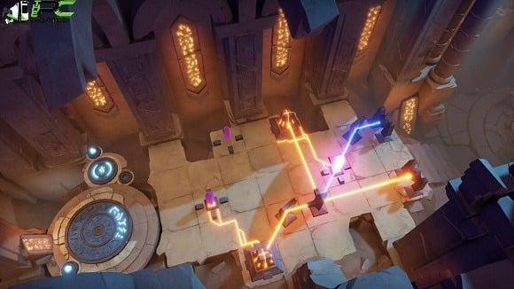 Archaica The Path of Light download free