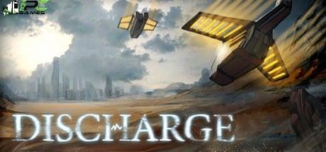 Discharge download