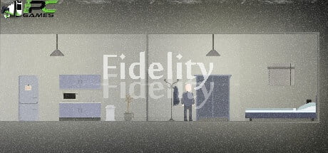 Fidelity download