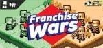 Franchise Wars download free game