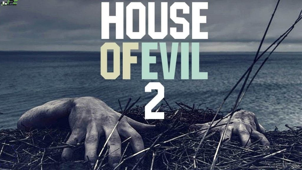 House of Evil 2 PC Game Free Download