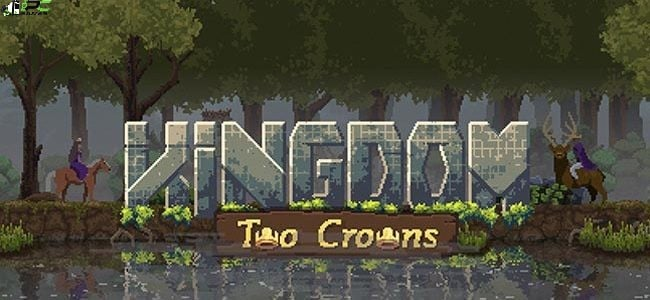 Kingdom Two Crowns Winter Free Download