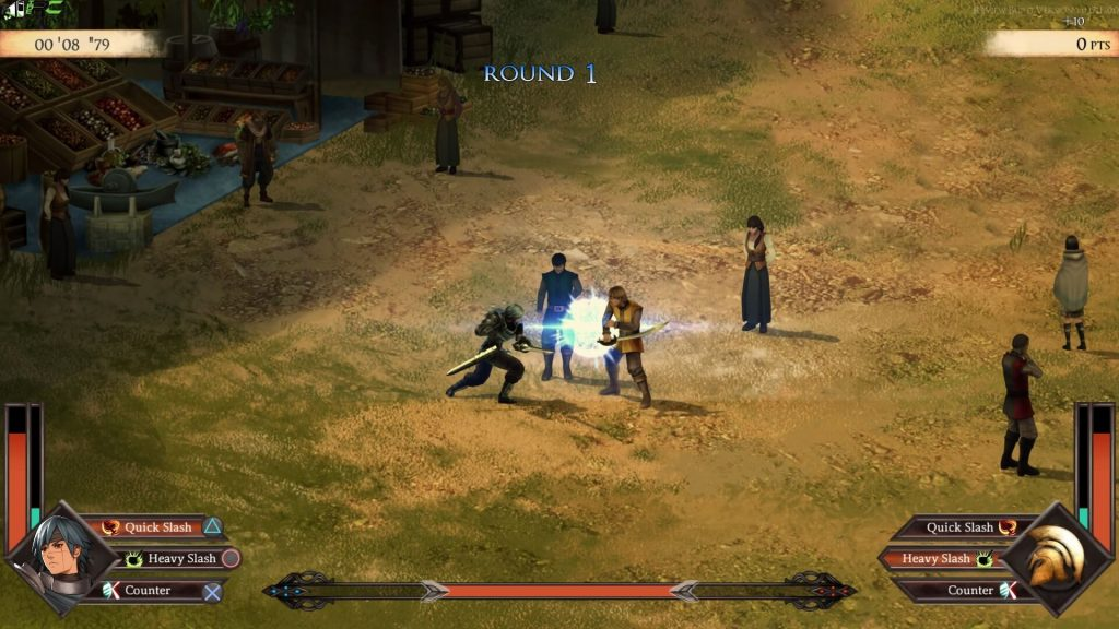 Legrand Legacy v2.0 Free Download