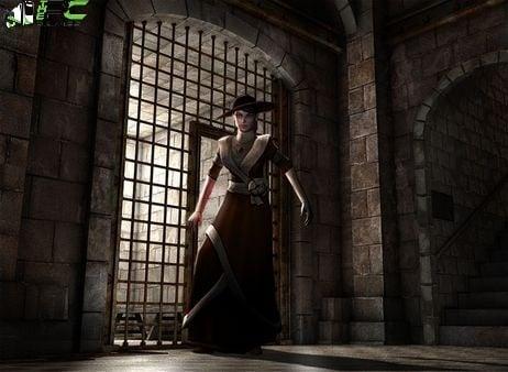 Mata Hari download pc game
