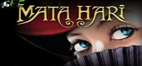 Mata Hari download pc game
