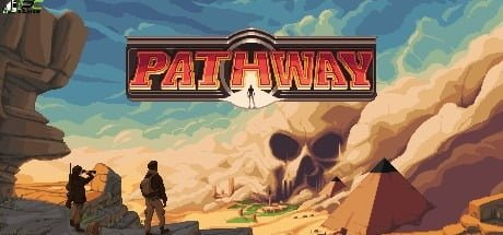 Pathway Free Download