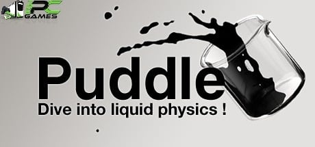 Puddle download game