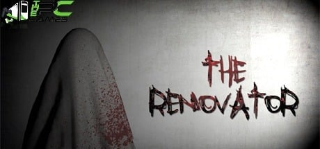 The Renovator free pc download