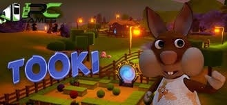 Tooki download