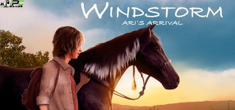 Windstorm Aris Arrival Free Download